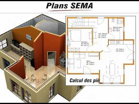 Bande-annonce Plans SEMA