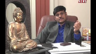 Pioneer  Face To Face With Ticker Qube Managing Director Kiran Reddy