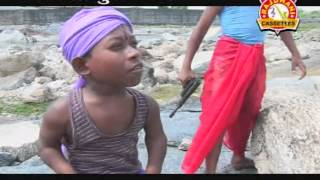 HD New 2014 Nagpuri Comedy Video Dialog 3 Majbool Khan Sangita Kumari Medhu