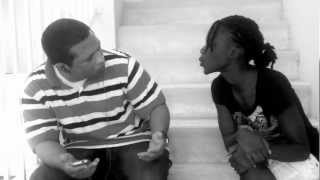 Nicki Minaj - Beez in the Trap Parody (Tasha Frank)