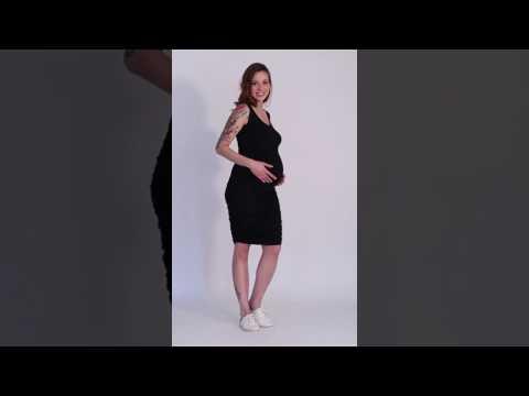 Assistir video do produto