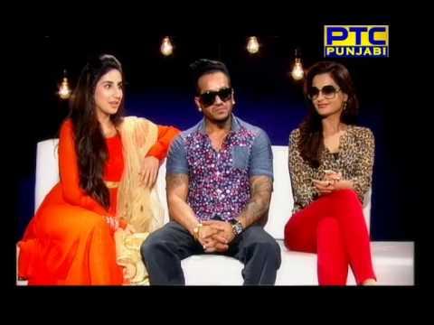 Romeo Show Cast I Romeo Ranjha I Star Cast