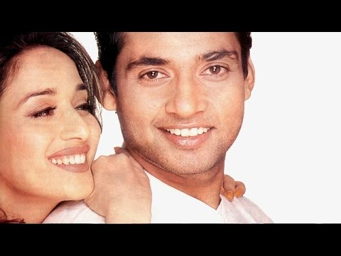 Cricket-bollywood Romance Ajay Jadeja & Madhuri Dixit ! video