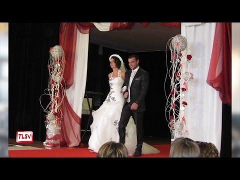 Luçon : 7ème salon du mariage dimanche aux Guifettes