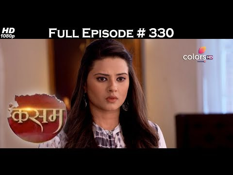 Kasam - 20th June 2017 - कसम - Full Episode (HD) thumbnail