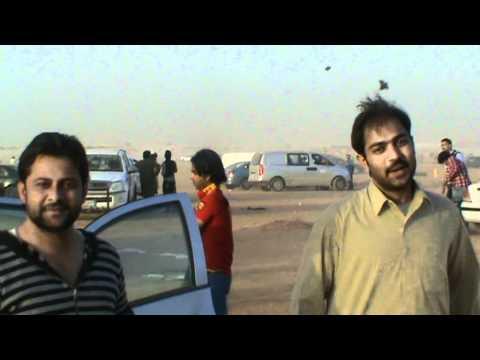 Riyadh Besant paistan post 21 by Yasir Imran