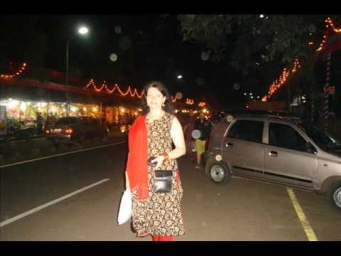 Tumhi Mere  Mandir Tumhi Meri Pooja-naliny video