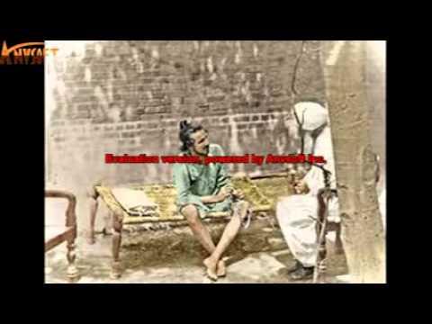 jaage hai ab log tere vatan A.R Rahman