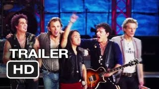Don't Stop Believin': Everyman's Journey (2012) - Official Trailer