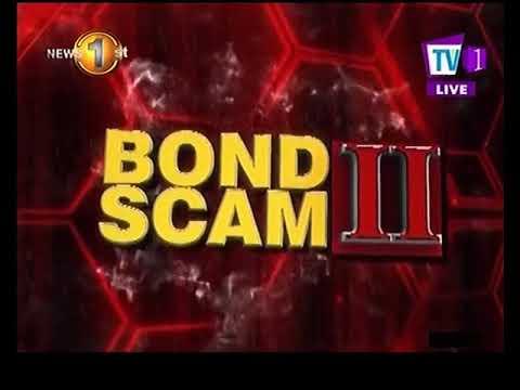 news line tv1 130820|eng