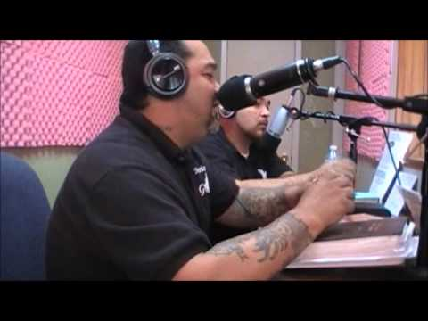 Ministerios GDMA Radio  Dallas Tx