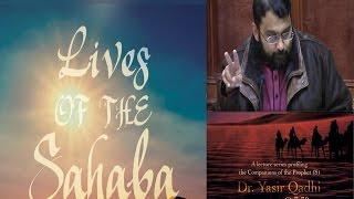 download lagu Lives Of Sahaba 47 - Family Of Prophet Muhammad gratis