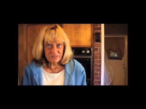 Hand Wash Car Wash >> From Cheesecake to Cheesecake: The Joy Harmon Story (c) (WGAw) - YouTube