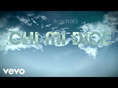 Download Fausto Leali - A Chi Mi Dice ft. Mina Mp4 baru
