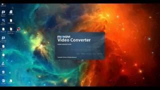 Download Cara Convert Video ke HD MP4, AVI, MP3, DLL dengan SANGAT MUDAH!! 3Gp Mp4