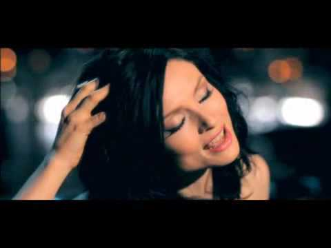 Sophie Ellis-Bextor - Just Can't Fight This Feeling
