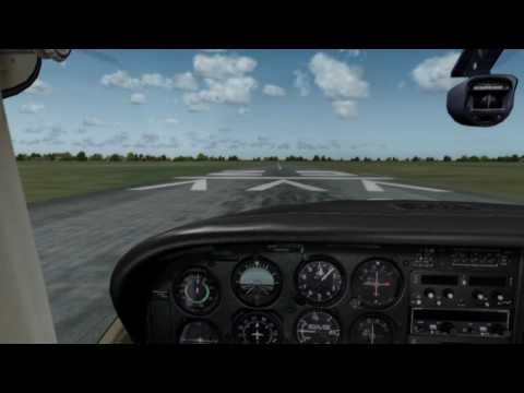 TrackIR5 & Flight Simulator