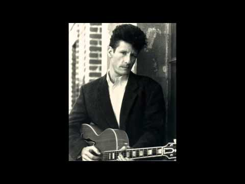 Lyle Lovett- Give back my heart