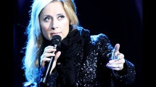Lara Fabian-Do you know where you′re going to? IN USA