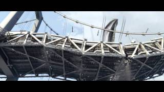 Película Japonesa: Gomera