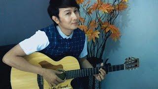 download lagu Ost.dilwale Janam Janam - Nathan Fingerstyle  Guitar Cover gratis
