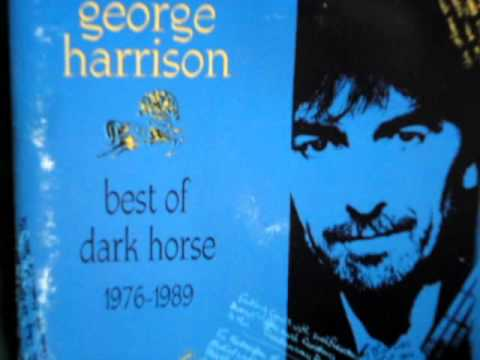 George Harrison - Cockamamie Business