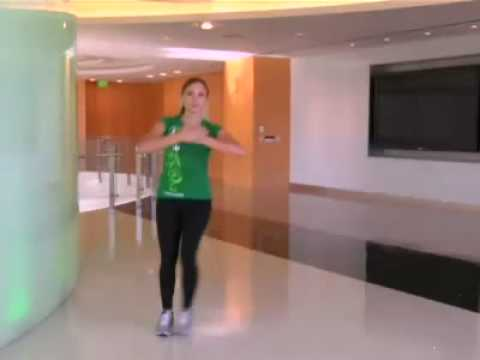 Herbalife Song Dance.rm video