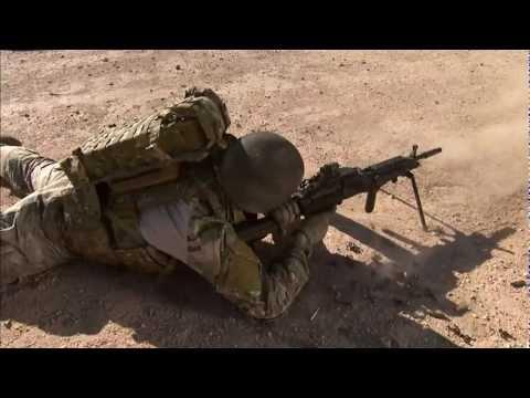 TYR Gunner Pack.mov