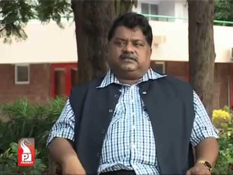 Vishnu Wagh compares Parrikar to Digambar Kamat