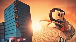"Download Lagu ""Break Out"" - Roblox Original Jailbreak Song Music Video Gratis STAFABAND"