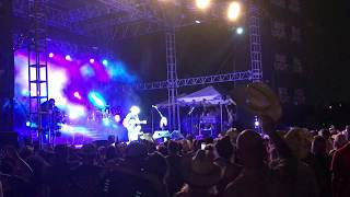 "Download Lagu Cody Johnson ""Ain't Nothing To It""-""Live"" from Sam Houston Raceway 7/29/2017 Gratis STAFABAND"