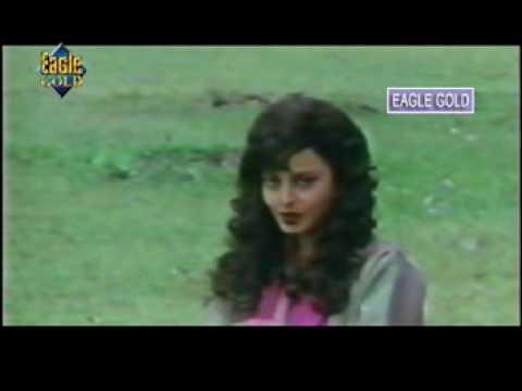 samnay bhati rahoo dil ko karar aa jaiga indian song
