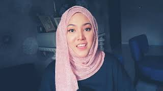 Download Lagu Ed Sheeran PERFECT | Shila Amzah Cover Gratis STAFABAND