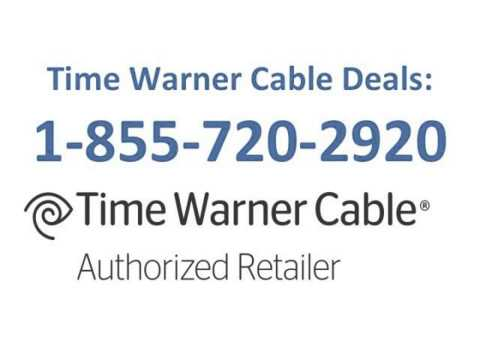 Time Warner Cable Camp Dennison, OH | Order Time Warner Cable TV in Camp Dennison, OH