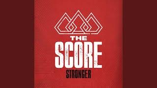 Download Lagu Stronger Gratis STAFABAND