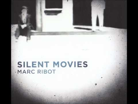 Marc Ribot - Postcard From Ny