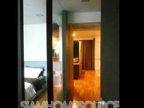 Bangkok Silom Condo – Thailand Real Estate for Sale