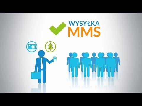 Jak Wykorzystać Kampanie MMS W Promocji Firmy?