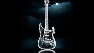 download lagu 4 Hours Of My Favorite Melodic Guitar Instrumentals Mp3 gratis