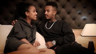 Hermon Kahsay (DJ Hermi) ft Ashu & Aki - Weylekey/ New Ethiopian Music 2018 (Official Video)