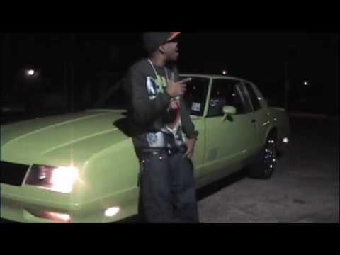 Curren $y type beat by baby g, released 19 january 2014