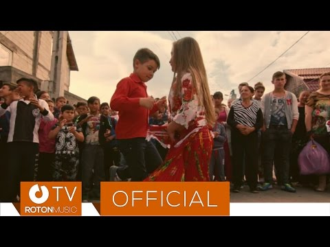 Mr. Gong Grateful ft. Florena music videos 2016 house