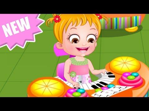 Baby Hazel Game Movie Baby Hazel Hand Fracture Dora The Explorer