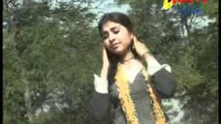 Hot Maithili Song Dekhi re kare chhe kamal darbhangia chhori.