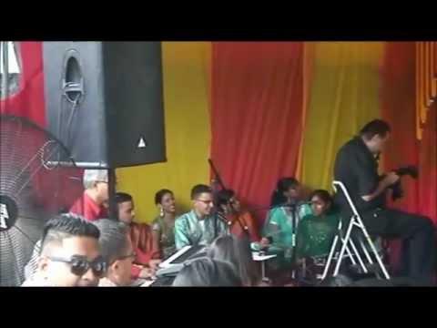 Mehlon Ka Raja Mila video