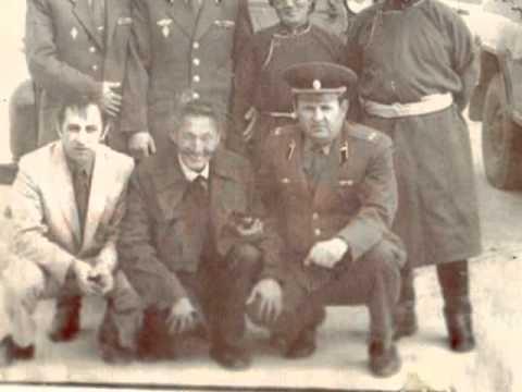 Брошенные в германии т-34