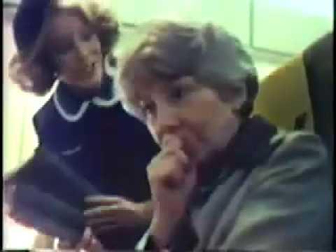 velhas nuas mulheres velhas a foder