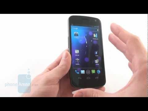 Samsung Galaxy Nexus Review (9)