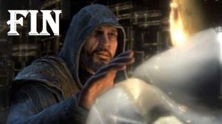 Assassin's Creed Revelations - Le Film d'Ezio et Altaïr [FIN] [FR][HD]