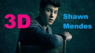 download lagu Shawn Mendes - There's Nothing Holding Me Back 3d gratis